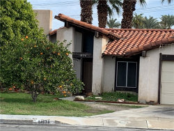 Photo of 81970 Paseo Real Avenue, Indio, CA 92201 (MLS # PW19050832)
