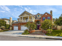 Photo of 18904 Secretariat Way, Yorba Linda, CA 92886 (MLS # PW19051824)