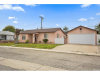Photo of 225 N Maple Place, Montebello, CA 90640 (MLS # PW19052696)