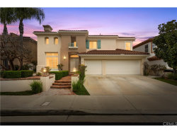 Photo of 18817 Chessington Place, Rowland Heights, CA 91748 (MLS # PW19054540)
