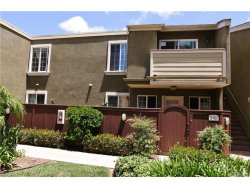 Photo of 5402 Balboa Arms Drive, Unit 448, San Diego, CA 92117 (MLS # PW19054959)