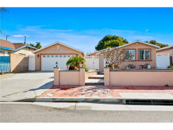 Photo of 13812 Pacific Avenue, Westminster, CA 92683 (MLS # PW19056102)