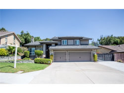 Photo of 5910 Avenida Barcelona, Yorba Linda, CA 92887 (MLS # PW19058135)