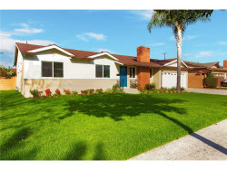 Photo of 1335 S Masterson Road, Anaheim, CA 92804 (MLS # PW19058179)