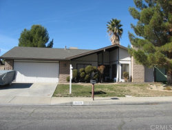 Photo of 44229 Shad Street, Lancaster, CA 93536 (MLS # PW19058696)