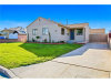 Photo of 7821 Sideview Drive, Pico Rivera, CA 90660 (MLS # PW19059301)