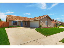 Photo of 1732 Anderson Street, Placentia, CA 92870 (MLS # PW19059417)