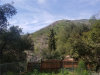 Photo of 14882 Mill Road, Silverado Canyon, CA 92676 (MLS # PW19066253)
