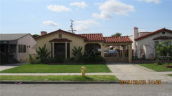 Photo of 8935 San Miguel Avenue, South Gate, CA 90280 (MLS # PW19068163)