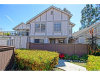 Photo of 9061 Brownstone Circle, Unit 64, Cypress, CA 90630 (MLS # PW19070317)