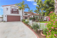 Photo of 973 Oak Street, Costa Mesa, CA 92627 (MLS # PW19073855)