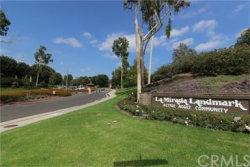 Photo of 13202 La Jolla Circle, Unit C, La Mirada, CA 90638 (MLS # PW19077996)