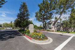Photo of 12203 Santa Gertrudes Avenue, Unit 65, La Mirada, CA 90638 (MLS # PW19078027)