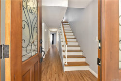 Photo of 1999 Stanley Avenue, Unit 9, Signal Hill, CA 90755 (MLS # PW19078322)