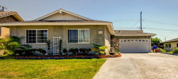 Photo of 14308 Coolbank Drive, La Mirada, CA 90638 (MLS # PW19079891)