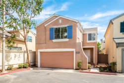 Photo of 14870 Chestnut Court, Tustin, CA 92780 (MLS # PW19082228)