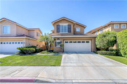 Photo of 15247 Rousseau Lane, La Mirada, CA 90638 (MLS # PW19083823)