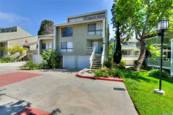 Photo of 18 Kialoa Court, Unit 111, Newport Beach, CA 92663 (MLS # PW19084309)