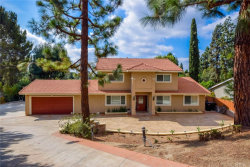 Photo of 812 Ride Out Way, Fullerton, CA 92835 (MLS # PW19086419)