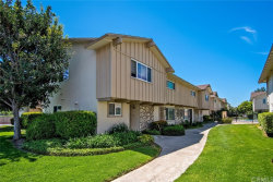 Photo of 11115 Slater Avenue, Fountain Valley, CA 92708 (MLS # PW19089081)
