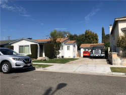 Photo of 14762 Wilson Street, Midway City, CA 92655 (MLS # PW19091554)