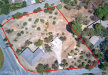 Photo of 2015 Kanola Road, La Habra Heights, CA 90631 (MLS # PW19092753)