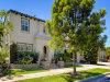 Photo of 1404 Madison Street, Tustin, CA 92782 (MLS # PW19101691)