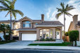 Photo of 21 Massier Lane, Lake Forest, CA 92610 (MLS # PW19106805)