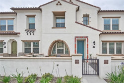 Photo of 363 Lucia Lane, Brea, CA 92821 (MLS # PW19106812)