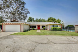Photo of 814 3rd Street, Norco, CA 92860 (MLS # PW19112312)