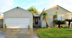 Photo of 2654 E 221st Place, Carson, CA 90810 (MLS # PW19112785)