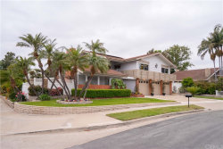 Photo of 13691 Currie Circle, North Tustin, CA 92705 (MLS # PW19114688)