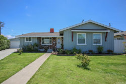 Photo of 1826 E Verde Place, Anaheim, CA 92805 (MLS # PW19115759)