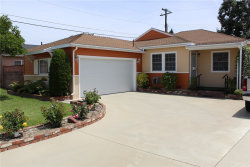 Photo of 10518 Branscomb Street, Norwalk, CA 90650 (MLS # PW19116785)