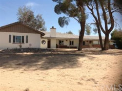 Photo of 14029 Kiowa Road, Apple Valley, CA 92307 (MLS # PW19117056)