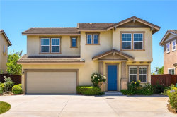 Photo of 23059 Mission Drive, Carson, CA 90745 (MLS # PW19117265)