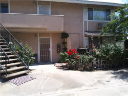 Photo of 410 N Clark Street, Unit E, Orange, CA 92868 (MLS # PW19118343)