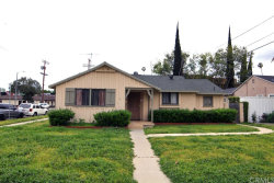 Photo of 16632 Cantlay Street, Van Nuys, CA 91406 (MLS # PW19118992)