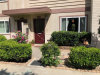 Photo of 1423 Sycamore Avenue, Tustin, CA 92780 (MLS # PW19120197)