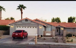 Photo of 69175 San Helena Avenue, Cathedral City, CA 92234 (MLS # PW19120421)