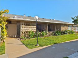 Photo of 1421 Golden Rain Rd Unit M4-87h, Seal Beach, CA 90740 (MLS # PW19120519)