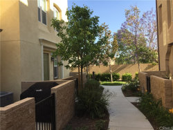 Photo of 6398 Volans Court, Eastvale, CA 91752 (MLS # PW19121549)
