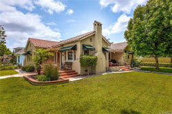 Photo of 604 E Maple Avenue, Orange, CA 92866 (MLS # PW19122267)