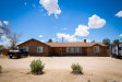Photo of 32796 Amarylis Avenue, Barstow, CA 92311 (MLS # PW19123615)