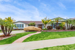 Photo of 5811 S Holt Avenue, Ladera Heights, CA 90056 (MLS # PW19130044)