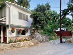 Photo of 686 Woodland Drive, Sierra Madre, CA 91024 (MLS # PW19130455)