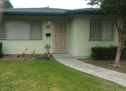 Photo of 4008 Cypress Avenue, El Monte, CA 91731 (MLS # PW19131043)