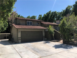 Photo of 68685 Tachevah Drive, Cathedral City, CA 92234 (MLS # PW19131856)