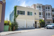 Photo of 755 Corbett Avenue, San Francisco, CA 94131 (MLS # PW19132738)