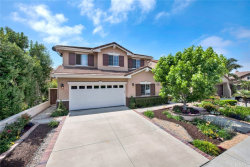Photo of 11608 Nitta, Tustin, CA 92782 (MLS # PW19134211)